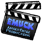 Emuck.com